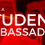 Join the UWTSD Student Ambassador Team