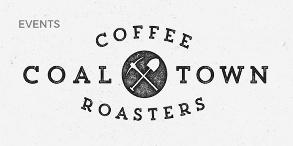 Coaltown Coffee Roasters