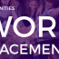Build Your Experience | Work Placements