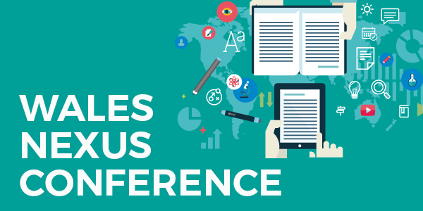 Wales Nexus Conference @ Vivian Hall, Dylan Thomas Centre | Wales | United Kingdom