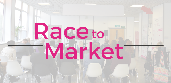 Race to Market 2017