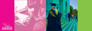 Employability Skills: From Higher Education to the Workplace @ Lampeter Library Confucius Institue Reading Room 1 | Wales | United Kingdom